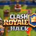 Cara Mendapatkan Gems Clash Royale Gratis Tanpa Whaff