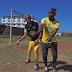 VIDEO : Kayumba Ft. Sharara - Washtue wanaa (NDONDO CUP Official Video) | DOWNLOAD Mp4 SONG