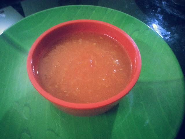 tomato puree,recipe,