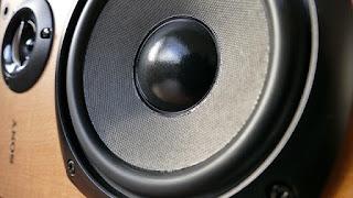 Cara Memilih Speaker Portabel Terbaik