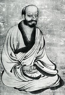 Lin-chi. Las enseñanzas Zen