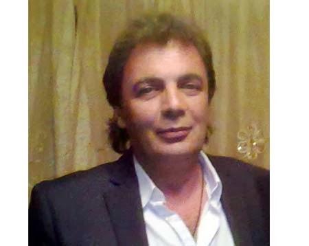 Ιωάννης Ελευθερίου: Θα είμαι επικεφαλής σε ψηφοδέλτιο στον Δήμο Νεστορίου
