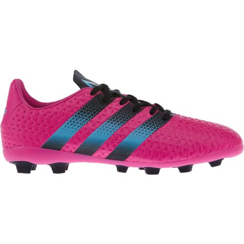 zapatos de futbol para dama