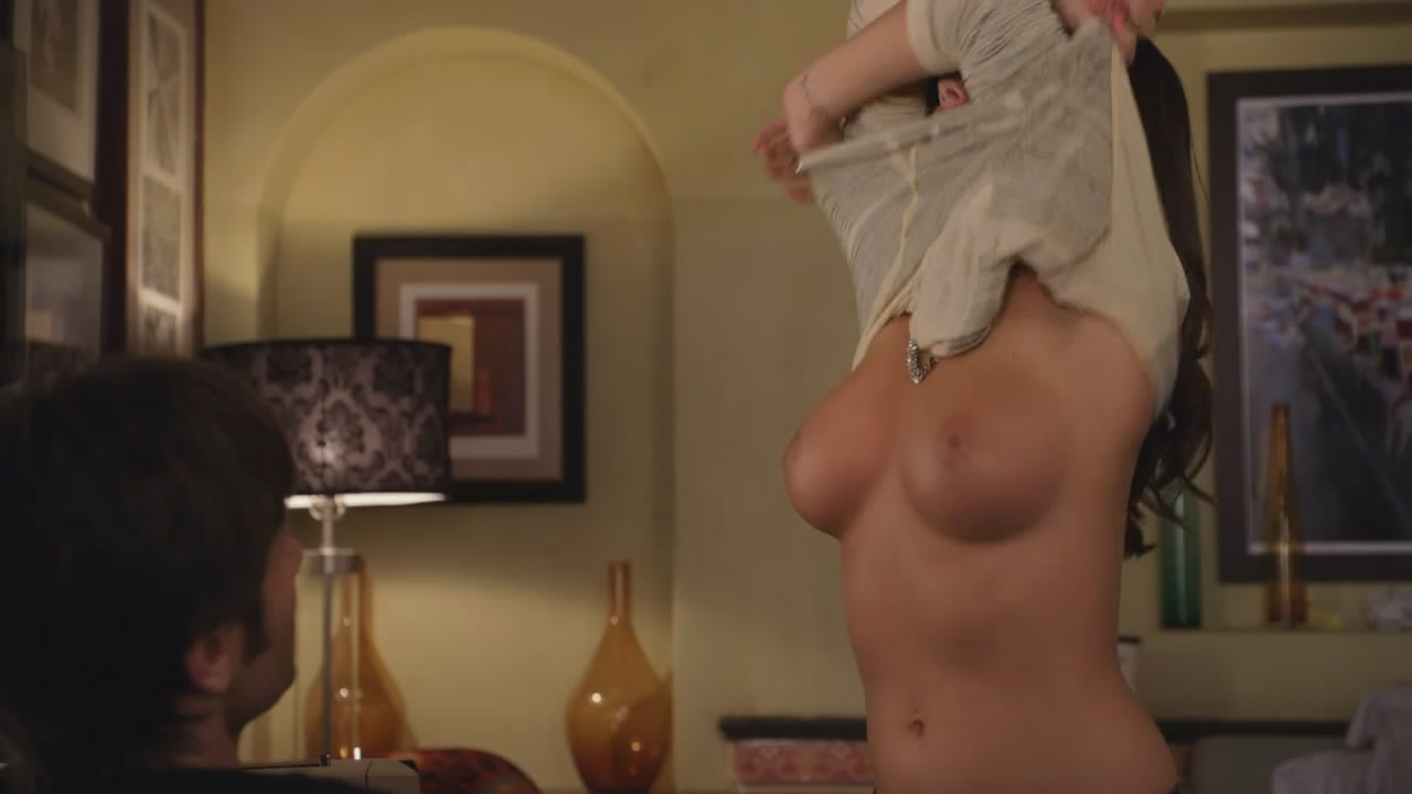 Addison timlin sex in that awkward moment scandalplanetcom 8