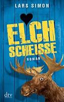 https://www.dtv.de/buecher/elchscheisse_21508.html