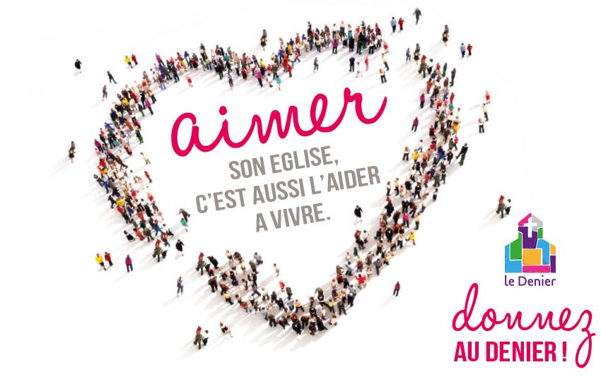 http://www.saintmaximeantony.org/2017/12/aimer-son-eglise.html