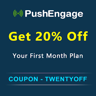 https://www.pushengage.com/?rfsn=658897.c50713