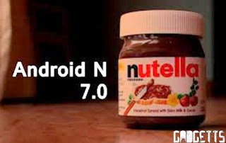 How To Update Android 6.0 Marshmallow To Android 7.0 Nutella