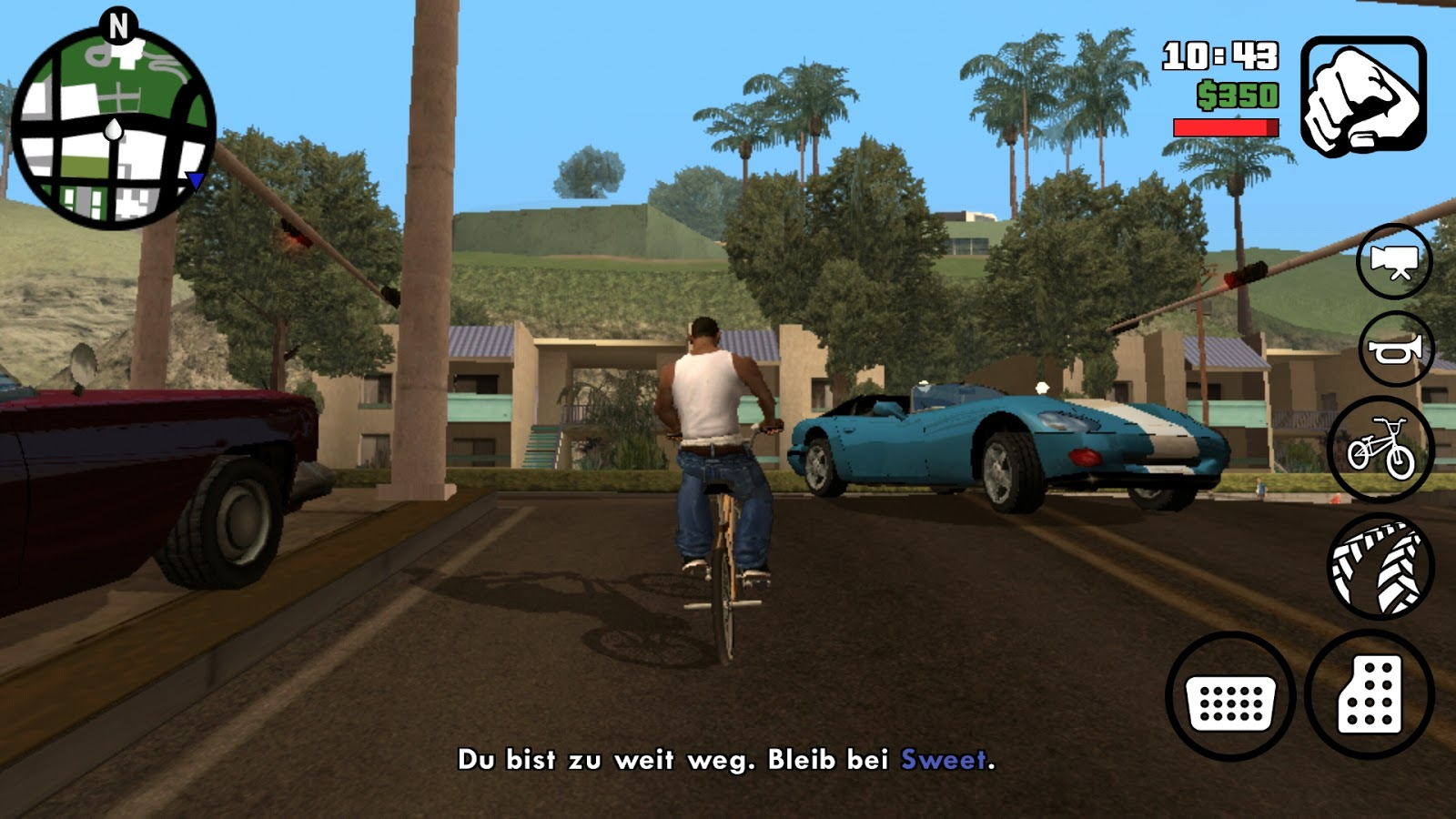 download gta san andreas apk+obb rar