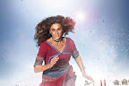 Tapsee latest Stills-thumbnail-cover