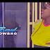 VIDEO | Beryl Owano - Me & You | Download Mp4
