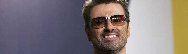 Un Clásico: George Michael - A Different Corner