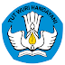 Pendaftaran CPNS Kementerian Pendidikan dan Kebudayaan 2017/2018
