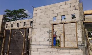 Jasa Kontraktor Rumah, Jasa Kontraktor Bangunan, Jasa Kontraktor Sipil