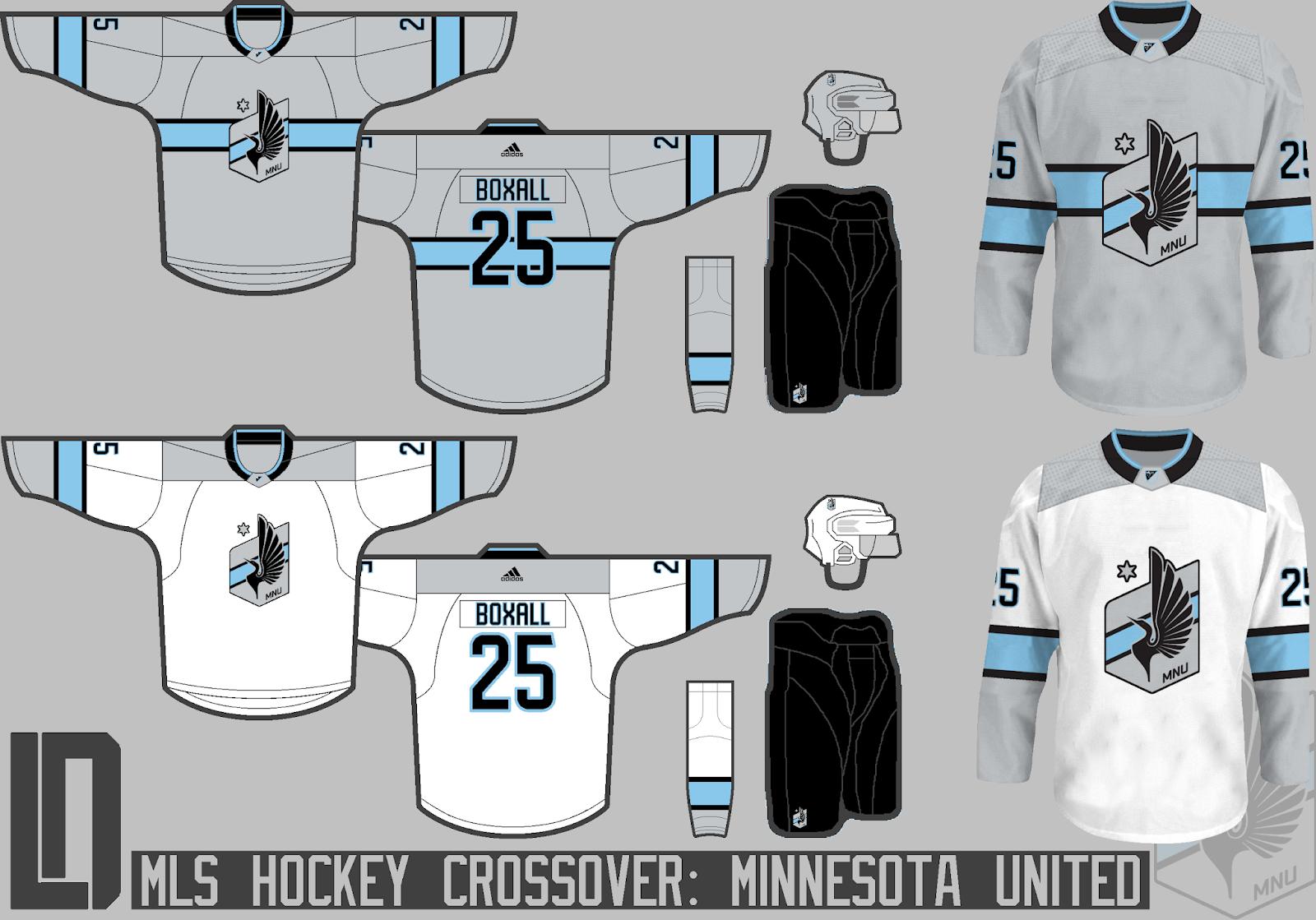 Minnesota+United+Concept.png