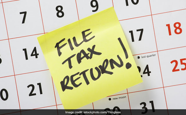 income-tax-return-2018