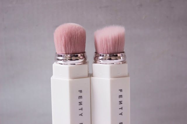 Fenty Beauty - Teint