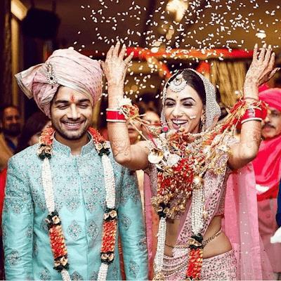 smriti_gautam_wedding_12