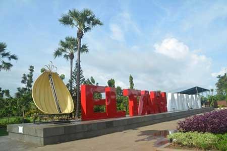 Cara Menghubungi Bandar Udara El Tari Kupang 24 Jam