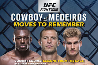 https://www.bloodyelbow.com/2018/2/24/17046060/ufc-fight-night-cowboy-vs-medeiros-technique-breakdown-moves-to-remember-mma-training-lessons