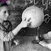 La necesidad de una III República Española para construir una nueva educación