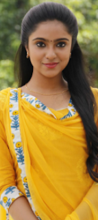 Sana Althaf hot, facebook, hd photos, height, family, images, in vikramadithyan, chennai 28, fb, instagram