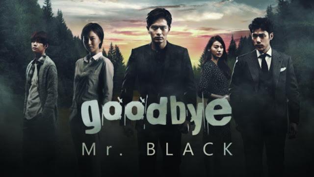 18 again subtitle indonesia sinopsis sweet home: Drama Korea Subtitle Indonesia Black Drama Mswju