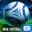 Real Football APK Latest 1.0.7Free download for Android  ~ Download Android Apps and games APK files
