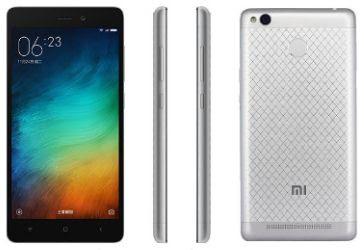 Harga Xiaomi Redmi 3A Terbaru