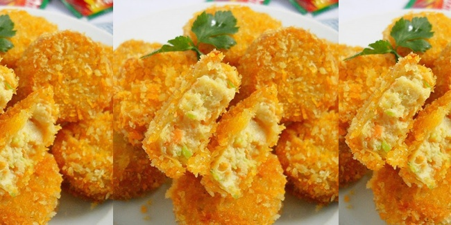 Resep Nugget Ayam Keju Sayur Kumpulan Resep Masakan Dari Ayam Untuk Sehari Hari Dirumah Aneka Menu Makanan Indonesia Kumpulan Resep Masakan Dari Ayam Enak Dan Sederhana