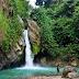 10 Tempat Wisata di Tanggamus Lampung yang Paling Menarik di Kunjungi