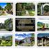 Tugu Peringatan Perang Kundasang ( Kundasang War Memorial Park )