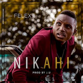 Felex-Nikahi