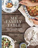 http://www.wook.pt/ficha/my-wholefood-family-table/a/id/16175227?a_aid=523314627ea40