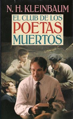 el-club-de-los-poetas-muertos