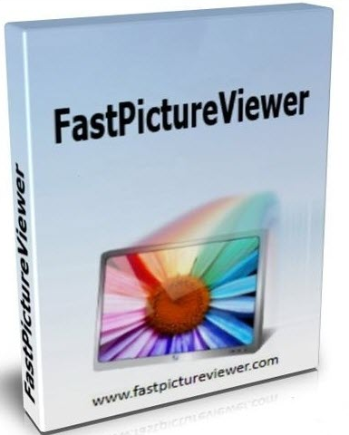 Download FastPictureViewer 1.9 Build 332