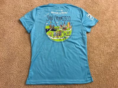 RnRSF shirt 2017