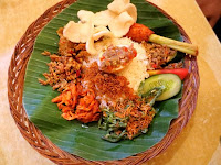 Indonesian Food - An Introduction
