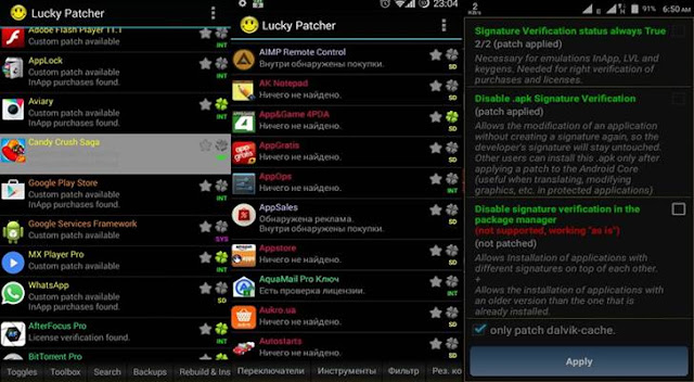 lucky-patcher-apk