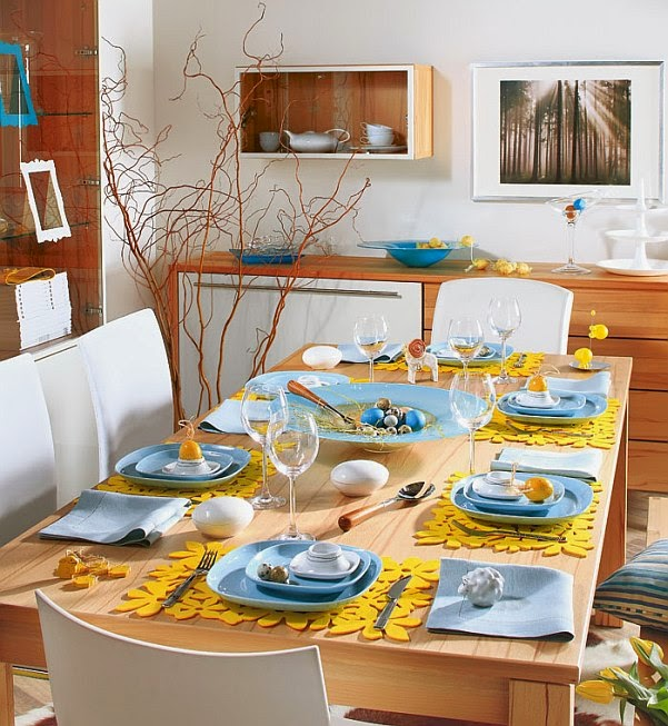 http://messagenote.com/wp-content/uploads/2011/04/Colorful-Easter-table.jpg