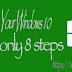 8 Cara Sederhana Untuk Membuat Windows 10 Anda Benar-benar Cepat