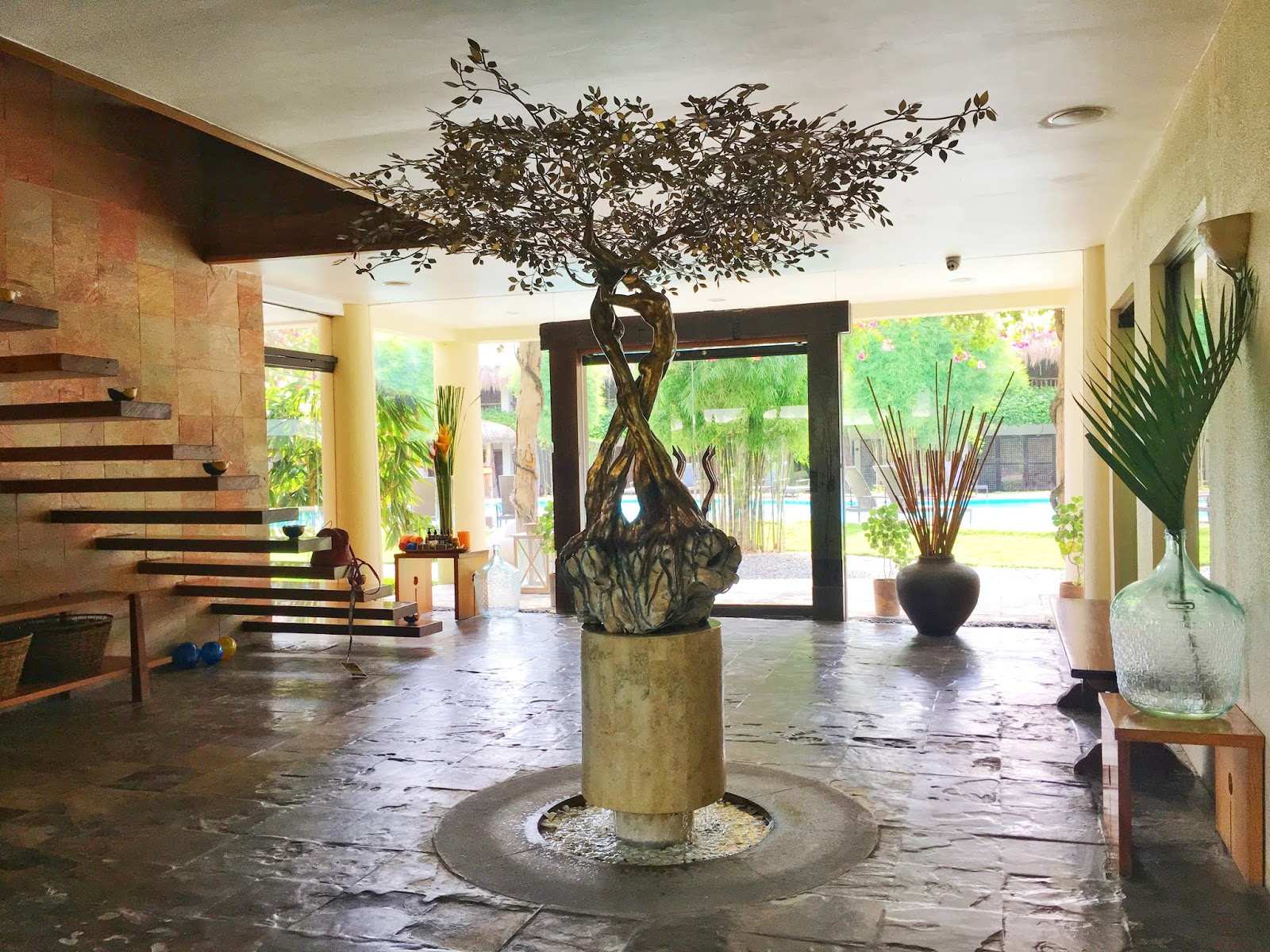 BLUEWATER RESORT MARIBAGO CEBU ROOM RATES