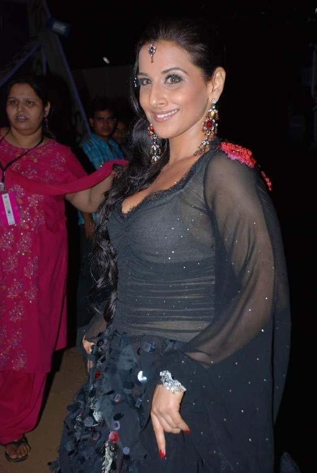nudes Ass Mamata Shankar (62 photos) Boobs, Instagram, lingerie