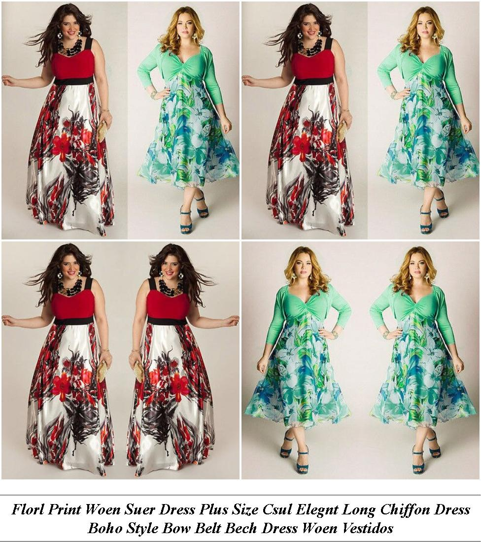Cheap Ridesmaid Dresses Australia - East Womens Clothing Sale Uk - Womens Dresses Uk Next Day Delivery