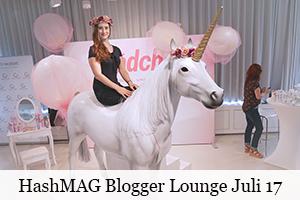 http://www.fioswelt.de/2017/07/hashmag-blogger-lounge-hashtival.html