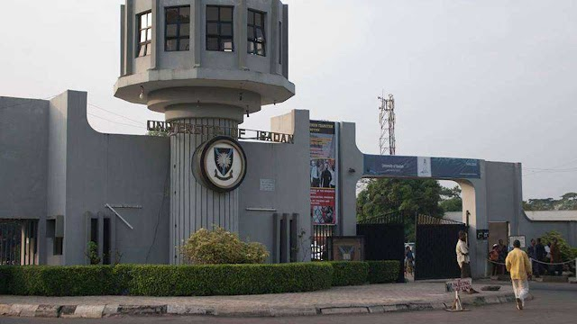 3 Nigerian Universities Ranked Among World's Best