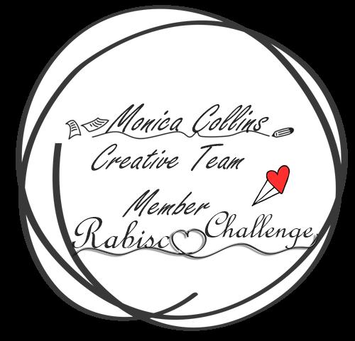 Rabisco Challenge Blog