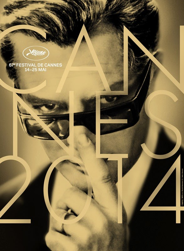 67 cannes film festivali