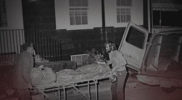 DarkSide Books reabre as portas de Amityville, uma das casas mais mal assombradas já documentadas