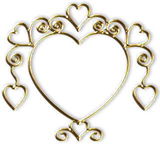 [Resim: Png-Kalp-Resimleri-Heart-N%2B%252856%2529.png]